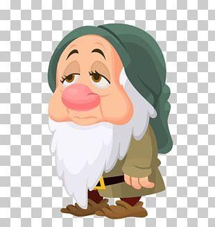 Snow White Seven Dwarfs Grumpy Dopey Sneezy Png Clipart Arm Art Bashful Boy Cartoon Free Png Downl In 2021 Snow White Seven Dwarfs Animated Cartoons Seven Dwarfs