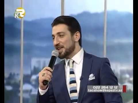 Dzhejhun Bakinskij Bajram Ceyhun Bakinskiy Bayram Bakinskij Shanson Youtube Songs Music Songs Youtube