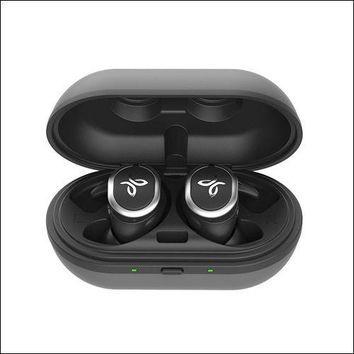 15 Best True Wireless Earbuds Under 50 100 200 Or 300 In 2020 Running Headphones Wireless Headphones For Running Best Running Headphones