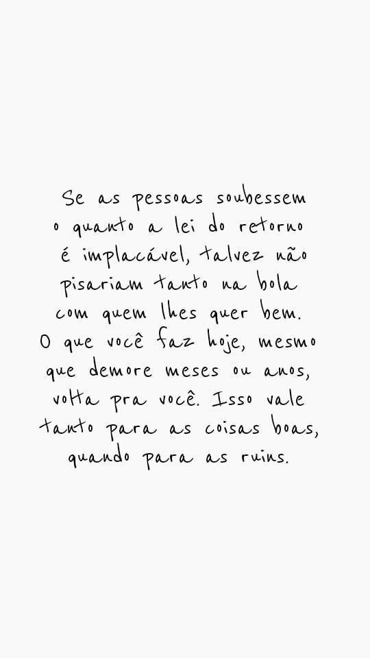 Pin De Bruna Oliveira Em Stories Frases Inspiracionais Frases