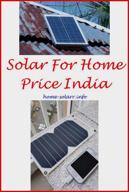 Diy Solar Hot Water Heater Solar Solar Power House Solar Energy