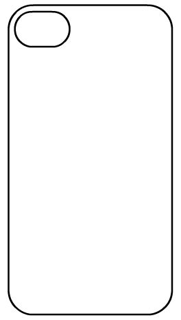 ipod 5 coloring pages | Pinterest • The world's catalog of ideas