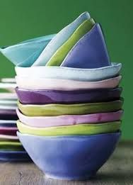 hand building pottery ideas - Google Search