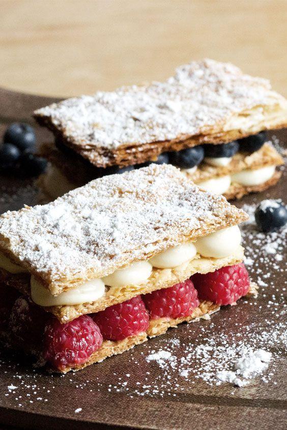Pin On Mini Desserts