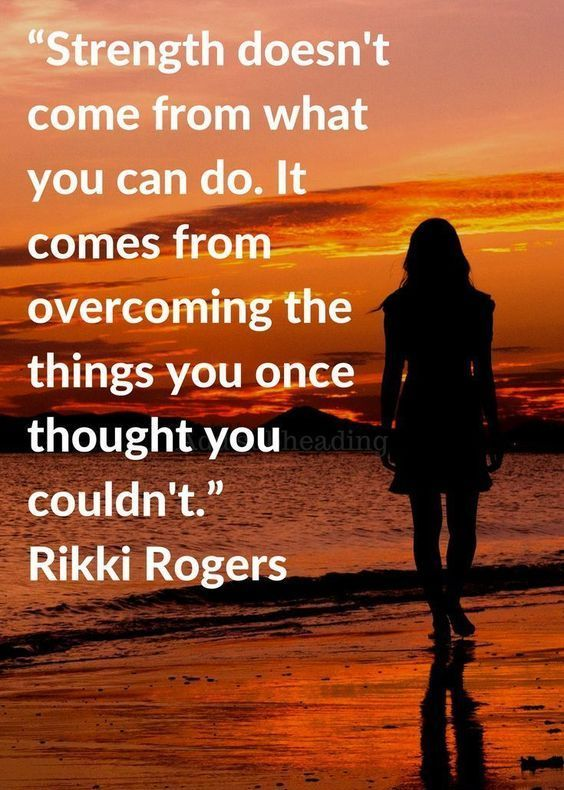 200 Quotes About Life Struggles And Overcoming Adversity In Life Lifes Challenges Quotes Adversity Quotes Overcoming Quotes