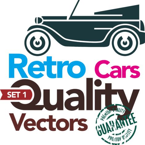 Make this amazing design idea Retro cars sport-utility vehicles on your t shirts,hoodies,phone cases and mugs.Unique Gift For Anyone.