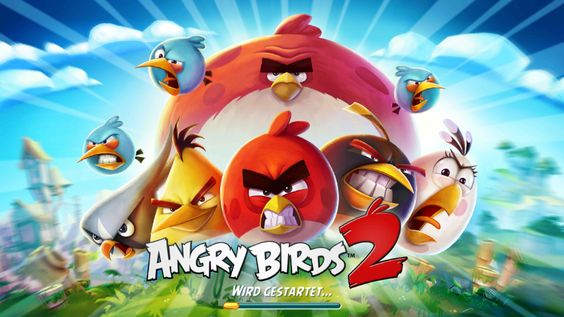 Mit Angry Birds 2 versucht Rovio wieder an die alten Erfolge anzuknüpfen. Ob sie das schaffen erfahrt ihr in unserem hands on.