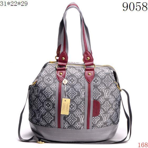 Cheap LV Bags 9058