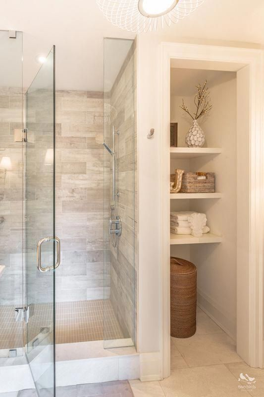 21 Bathroom Remodel Ideas The Latest Modern Design Bathroom Remodel Master Bathroom Layout Bathroom Design Options