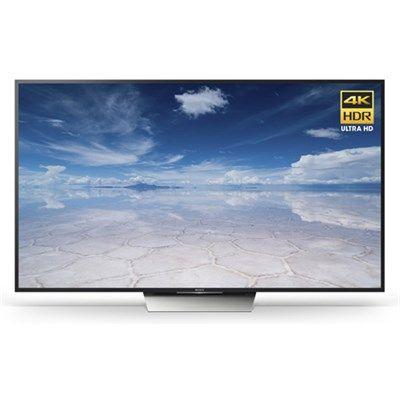 Sony XBR-75X850D 75-Inch 4K HDR Ultra HD TV $2699 - http://www.gadgetar.com/sony-xbr-75x850d-75-inch-4k-hdr-ultra-hd-tv/