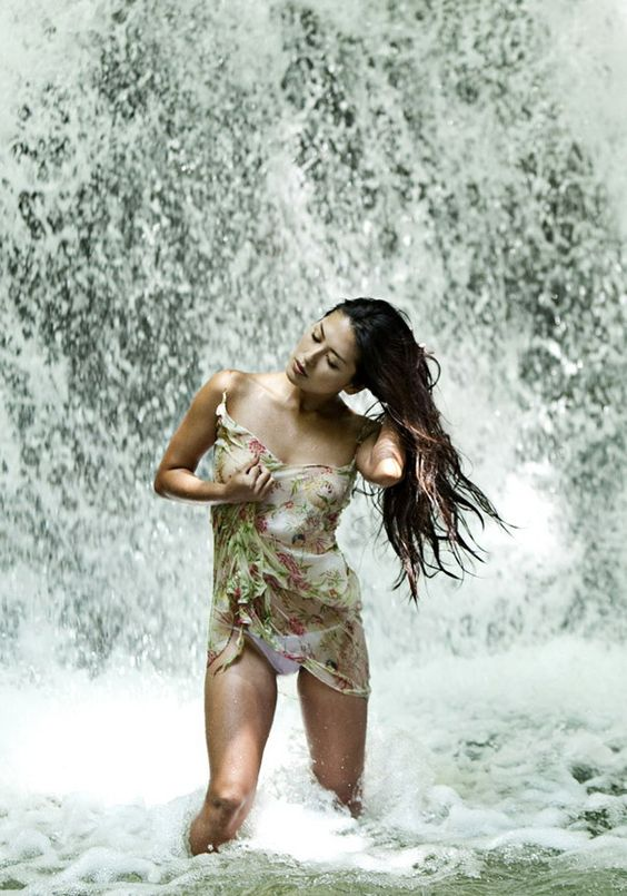 Waterfall Porn 109