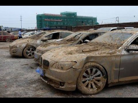 Abandoned Super Cars In Dubai Abandoned Cars In Dubai Super Cars Abandoned Cars