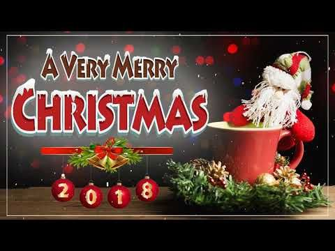 Youtube Traditional Christmas Songs Classic Christmas Songs Merry Christmas Song