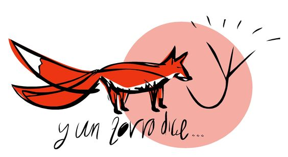 Zorro. tonipalanca #design #illustration #ilustracion #diseñografico #graphicdesign #tonipalanca