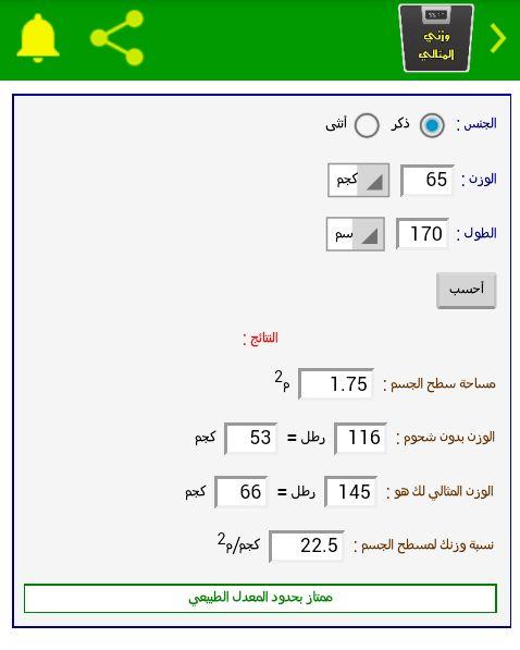 Pin By Ismail Kaddouri On مجلتنا Blog Blog Posts Boarding Pass