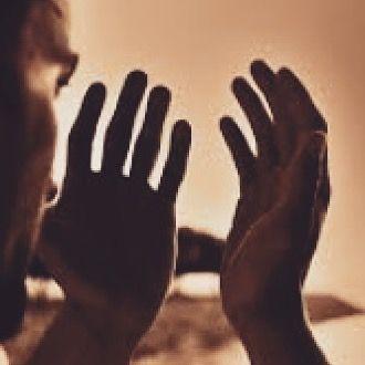 En tus manos Señor está nuestra vida nuestra decisión nuestros planes te pedimos que cada paso que demos sea dirigido por tu destino y no nuestro propio camino cada palabra que salga de nuestra boca que sea para edificación...toma control Padre de nuestra nación de las autoridades y del pueblo limpia nuestros corazones y que podamos ser ejemplo para muchos controla nuestras emociones para que nuestra palabra no sea comprada enseñamos a ser leales a la verdad y defensores de la justicia…
