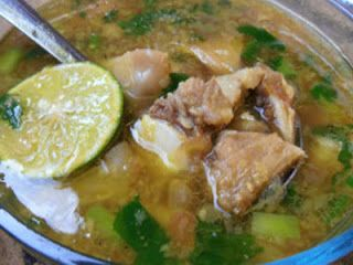 Http Resepmasakanjawa13 Blogspot Com 2015 08 Resep Sop Kikil Asli Jawa Timur Html Resep Resep Masakan Masakan