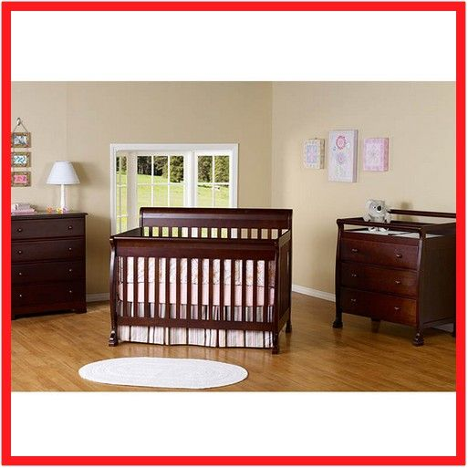 75 Reference Of Best Baby Crib And Dresser Combo Best Baby Cribs Baby Room Furniture Cribs Baby crib and dresser combo