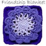 New Snappy Shop is Open | Snappy Tots Friendship Blanket