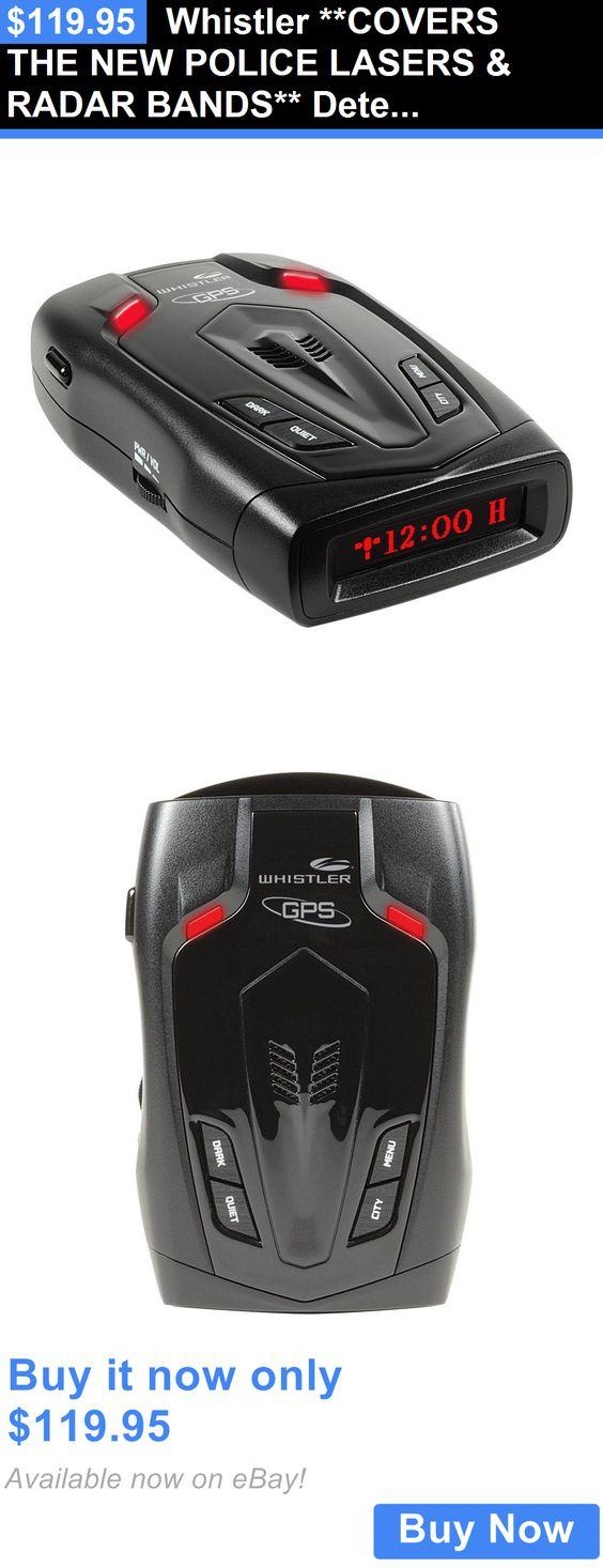 антирадар cobra laser superwide устройство,инструкция