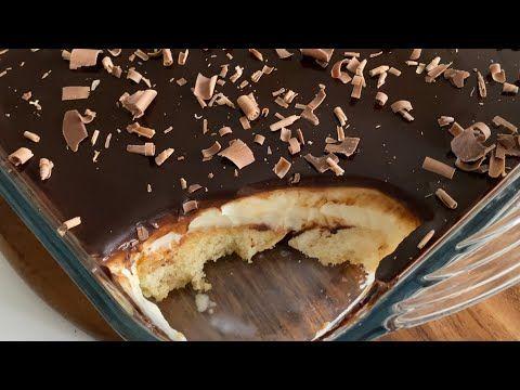 kaşık pastası ile ilgili görsel sonucu