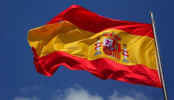 Trouvez une idée de phrase de tatouage en espagnol : http://www.phrases-tatouages.com/tatouage-phrase-espagnol.php