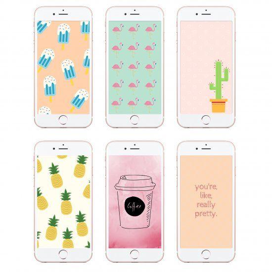 Free Diy Phone Wallpapers Diy Phone Wallpaper Diy Phone Phone Wallpaper