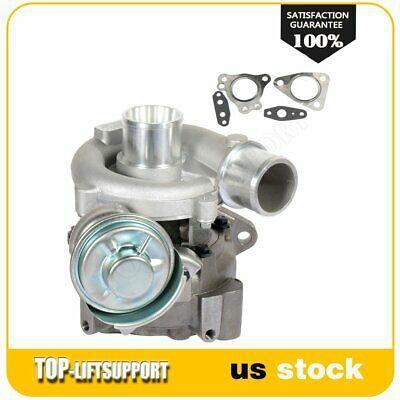Turbocharger Gasket KIT 721164
