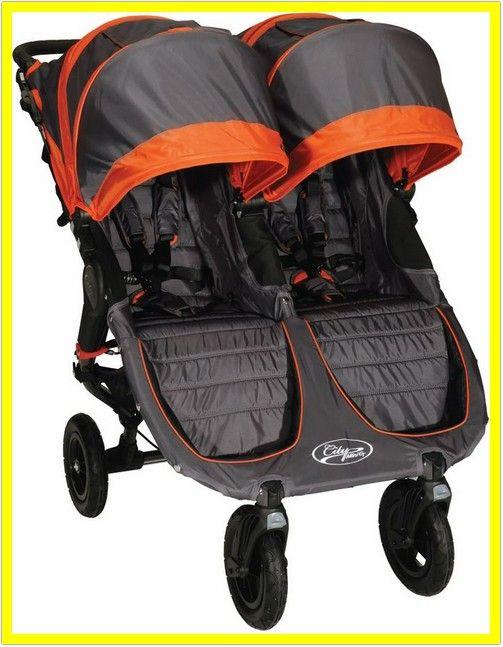 23+ City mini double stroller buggy board ideas in 2021