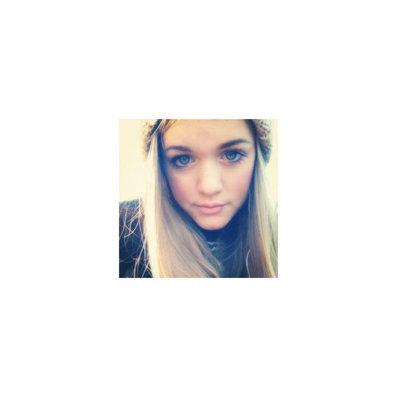 Tumblr ❤ liked on Polyvore featuring lottie, people, lottie tomlinson and pictures