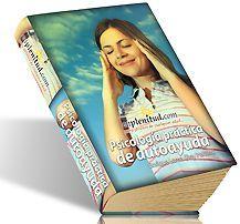 Edición Cooperativa de la Revista Tu Historia de Vida: Libro gratis para nuestros lectores