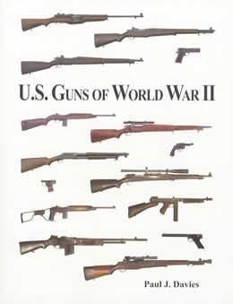 essay on world war 1 weapons The five deadliest weapons of world war i deadly weapons or freaks of gunpowder you decide big bertha was a giant german howitzer with a caliber of 165.