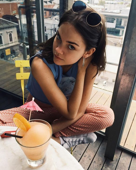 Maia Mitchell get good skin too - read http://skincaretips.pro