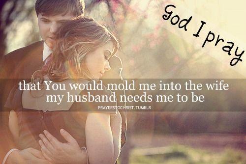 I still pray this! :)