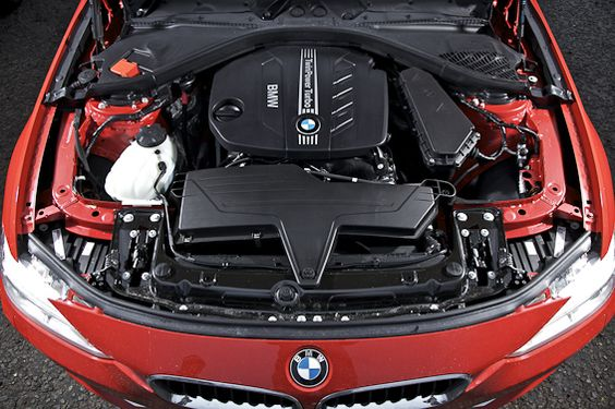 http://www.idealengines.co.uk/blog/bmw-320d-diesel-engine-sport-you-cannot-really-think-of-any-other-cars/ The BMW 320D diesel car is the most reliable and loving car in the UK region; Brits love their BMWs and preferably ask for the compact 320D saloon.  This BMW Saloon captures the two third sales of all diesel engine 3 Series in the UK as it is a dream car of the local drivers and professionals.