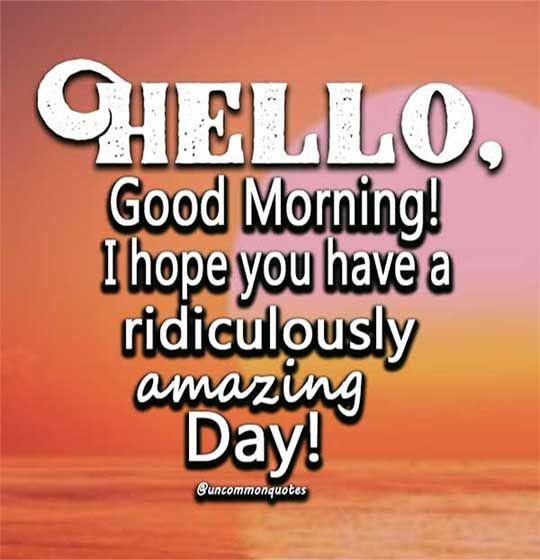 150 Funny Good Morning Texts Most Humorous Morning Quotes Funny Funny Good Morning Quotes Good Morning Texts