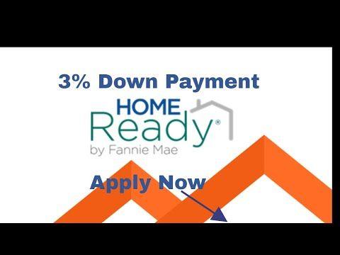 New Fannie Mae Program Fannie Mae Incentive Programs Best Loans