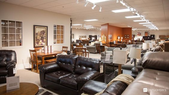Showrooms | Montgomeryu0027s Furniture, Flooring And Window Fashions In Sioux  Falls, Madison And Watertown South Dakota | Watertown Montgomeryu0027s |  Pinterest ...