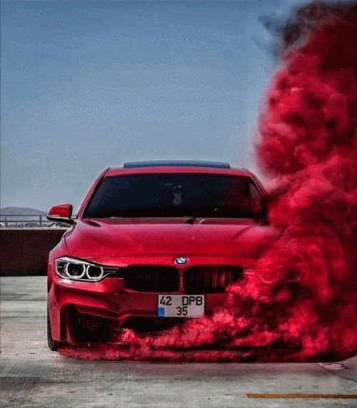 Car Reviews New Bmw Wallpapers Bmw Bmw Cars