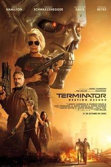 Terminator Destino Oscuro 2019 Ver Pelicula Completa Sub Espanol Gratis Mejor 21 Pelis Peliculas Completas En Castellano Ver Peliculas Completas Ver Películas