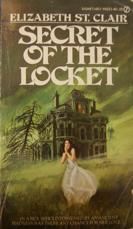Romance Book Covers Tumblr : Libri romance tumblr elizabeth st clair gothic novel