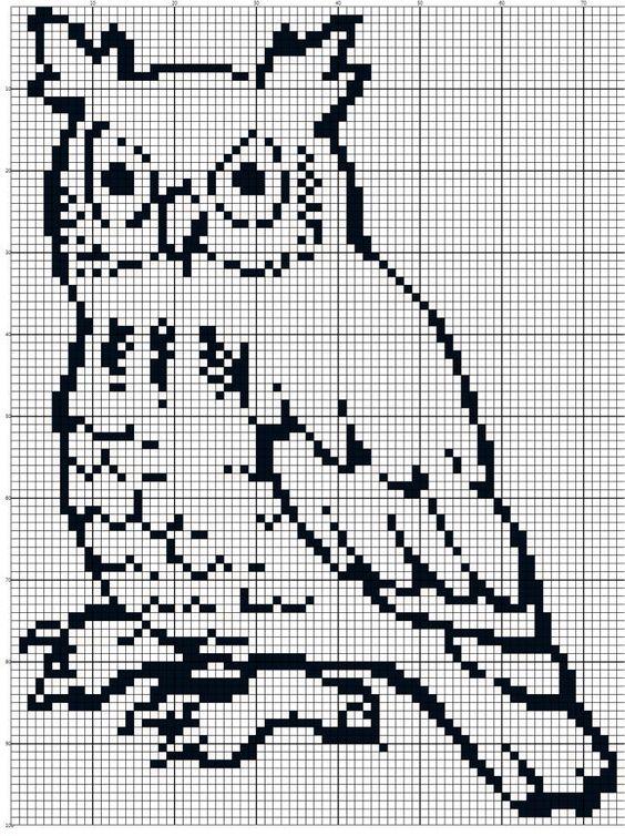 Filet crochet...for little brother Sponsored By: Grandma's Crochet Shop