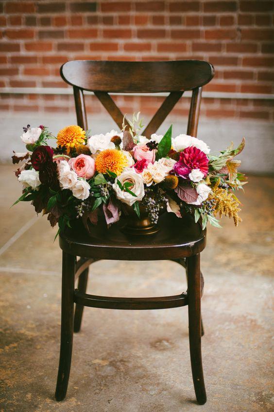 www.quemcasaquersite.com #casamento #wedding #marriage #bride #noivas #groom #noivos #fotografiadecasamento #love #amor #inspirações #inspiração #qcqs