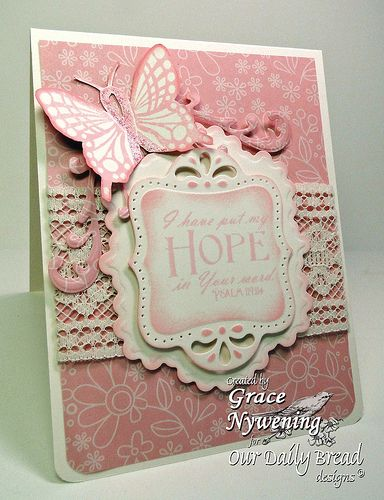 Card designed by Grace Nywening.