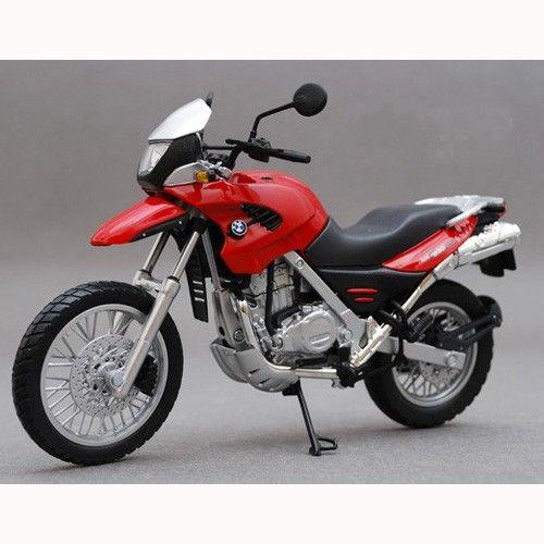 Ma Honda 125 CRM - Page 2 A972470619aac56b718a9f26e5c24dfe