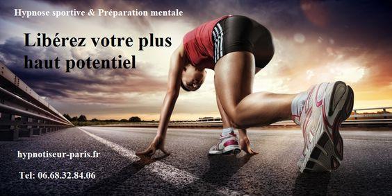 Libérez votre plus fort potentiel  hypnotiseur-paris.fr Tel: 06.68.32.84.06