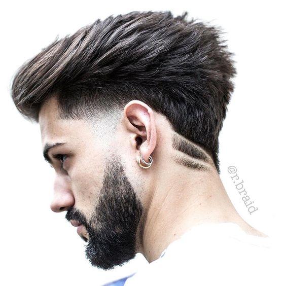 Braid Barbers (@braidbarbers) • Fotos y vídeos de Instagram