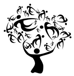 Family Tree Research - What's In Your Family Genealogy? - Caregiver Relief - Caregiver Relief