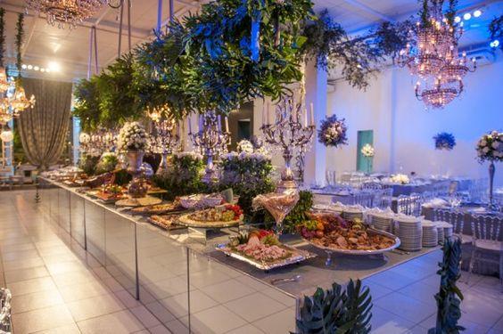 #weddingdecor #decor #casamento #decoracao #love #casar #casarpontocom