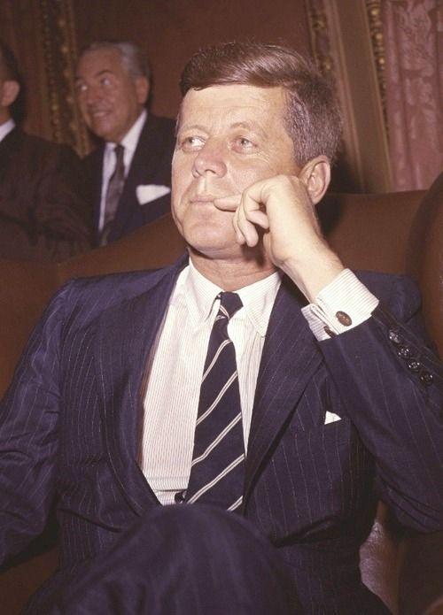 President Kennedy John Kennedy Pinterest House And World War